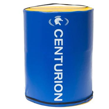 Centurion Rugby Half Tackle Bag | Senior (Ages 15+)