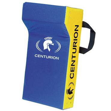 Centurion Rugby Rucking Shield | International