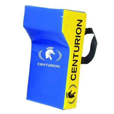 Centurion Rugby Rucking Shield | Club