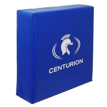 Centurion Rugby Contact Tackle Pad | JUNIOR