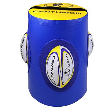 Centurion Rugby Jackal Bag | Senior Go Low