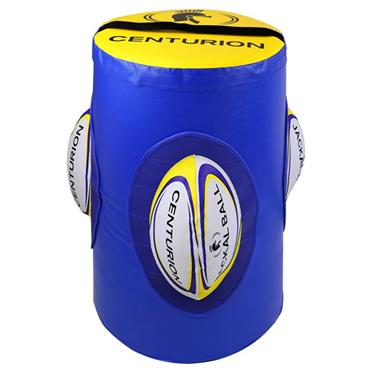 Centurion Rugby Jackal Bag | Junior Go Low