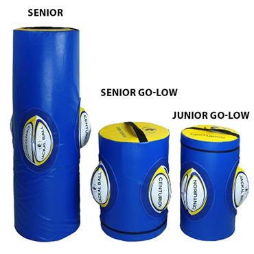 Centurion Rugby Jackal Bag | Junior Go Low