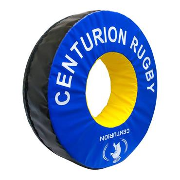 Centurion Rugby Foam Tackle Ring | Small (Ages 6 - 10)