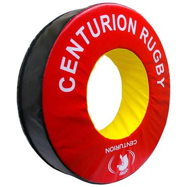 Centurion Rugby Foam Tackle Ring | Medium (Ages 11 - 15)