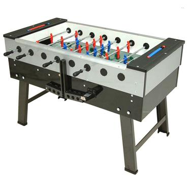 Mightymast San Siro Table Football Game