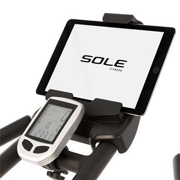 Sole SB700 Bike