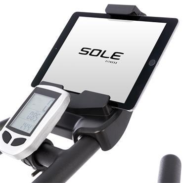 Sole SB900 Bike