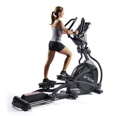 Sole Fitness E95 Cross Trainer