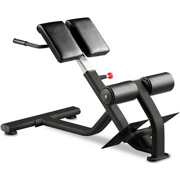 Bodymax BE210 Commercial Hyper Extension Bench
