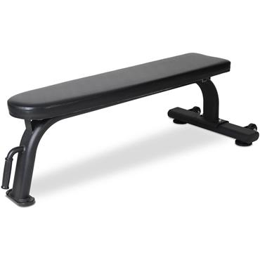 Bodymax BE225 Commercial Flat Bench