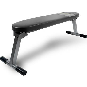 Bodymax CF412 Foldable Flat Bench