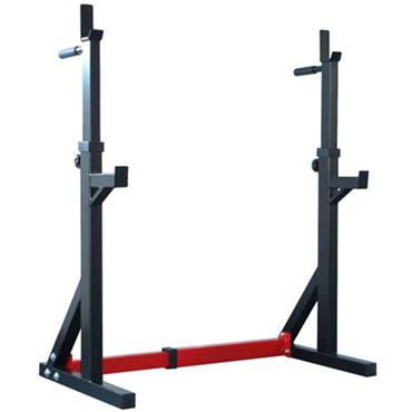 Bodymax CF315 Squat/Dip Stand