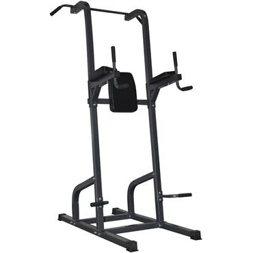 Bodymax CF362 Heavy Duty Power Tower