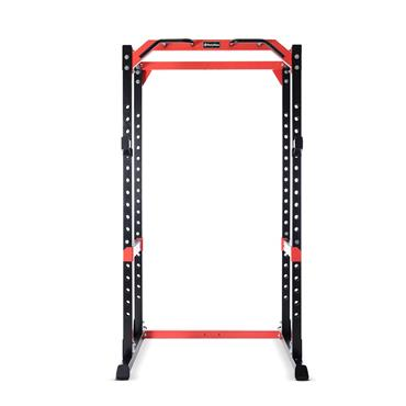Bodymax CF485+ Heavy Power Rack