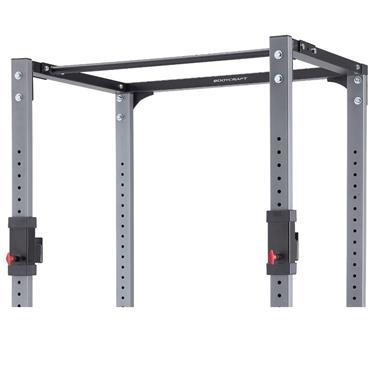 Bodycraft F433 Bar Hooks for F430