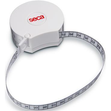 Seca 203 Ergonomic Measuring Tape