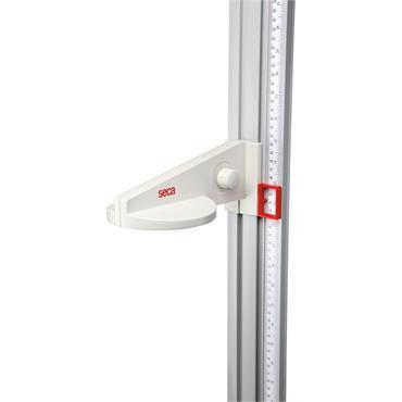 Seca 216 Mechanical Height Measure