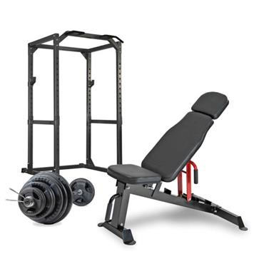 CF475 Premium Strength Package