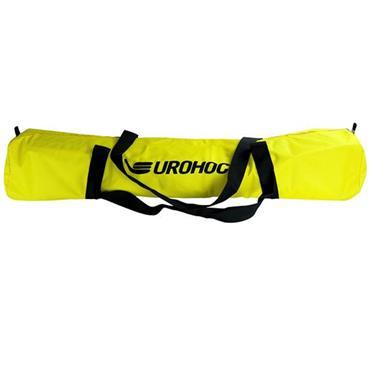Eurohoc Floorball | Club Set