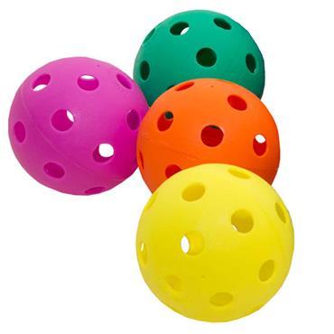 First-play Zoft Ball | 9cm | (30 Pack)