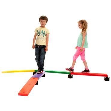 First-play Balance Board Set