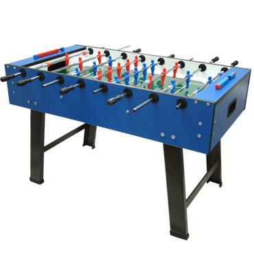 Smile Table Football Game