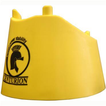 Centurion Precision Kicking Tee