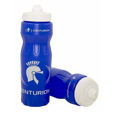 Centurion Water Bottle - 750Ml