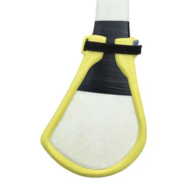 Reynolds Yellow Sock for Indoor Hurley Use