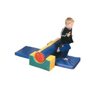 First-Play Softplay Kit 1