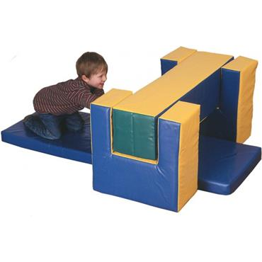 First-Play Softplay Kit 2
