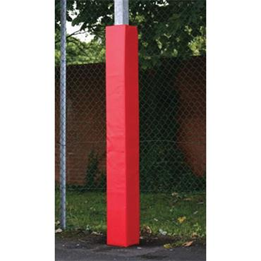 Outdoor Basketball Pole / Post Padding