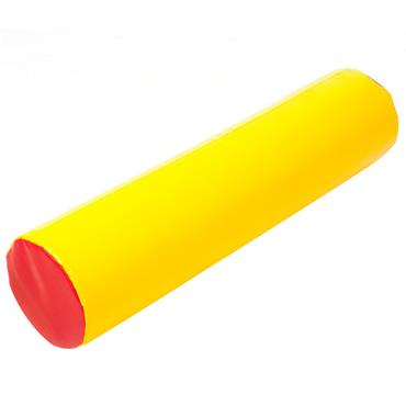 First-play Funtime Cylinder