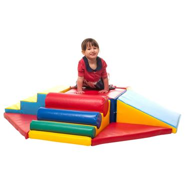 First-play Funtime Kit One