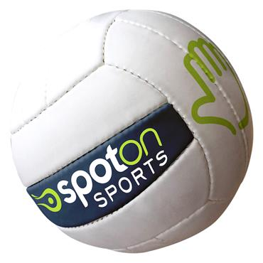 SpotOn Sports Gaelic Football
