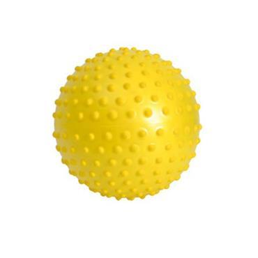 Tuftex Sensy Balls