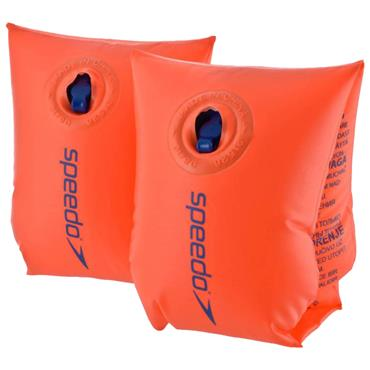 Speedo Swimming Armbands | (Ages 6 - 12yrs)