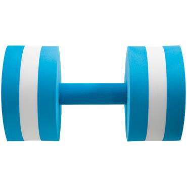 Speedo Aqua Dumbbells | Pair