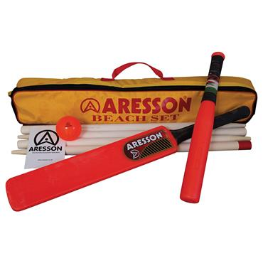 Aresson Beach Rounders Set