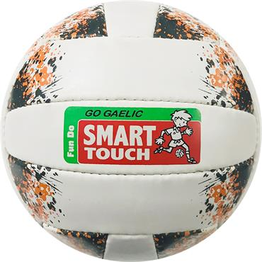 Smart Touch Gaelic Football Size 4 | U12's