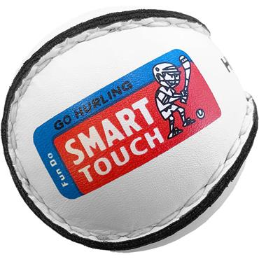 Smart Touch Kids Sliotar U12's