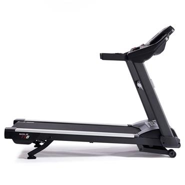 Sole Fitness TT8 Platform Treadmill