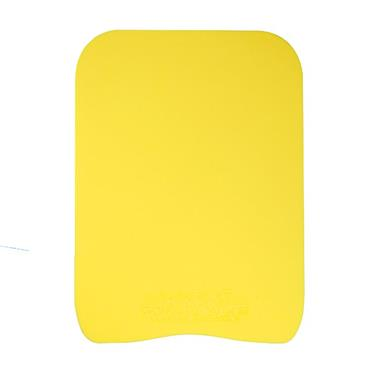 SwimTech Swim Floats | (Yellow)
