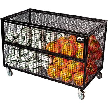 PMF Heavy Duty Equipment Trolley