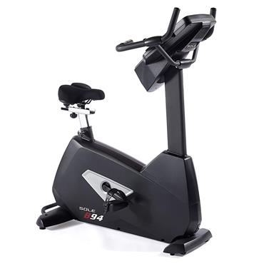 Sole Fitness B94 Upright Bike