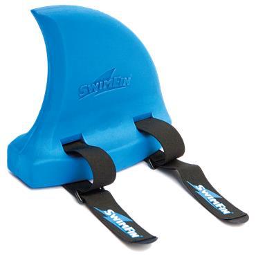 SwimFin Swimfloat | Blue