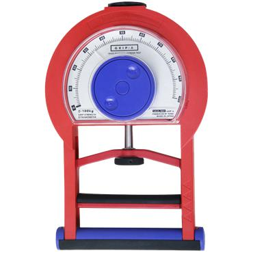 Takei 5001 Hand Grip Dynamometer (Analogue)