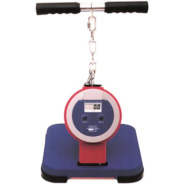 Takei 5402 Back Muscle Dynamometer (Digital)