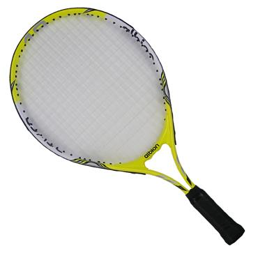 "Albion Rally Tennis Racket - 19"" (Up to Age 4)"